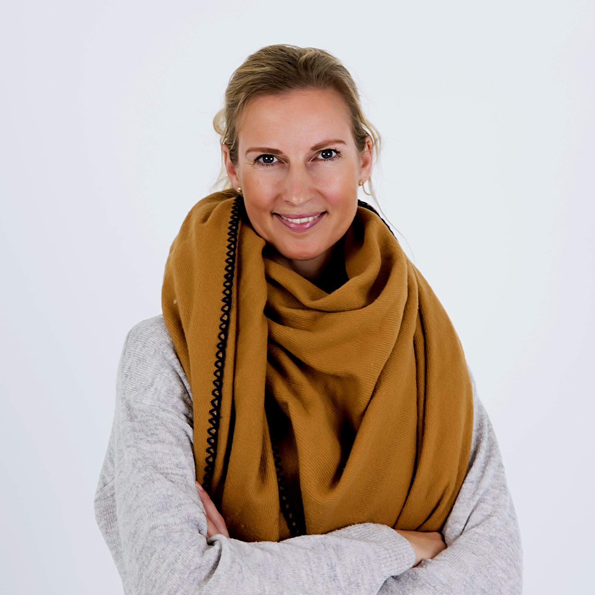 Monica Lindhardt